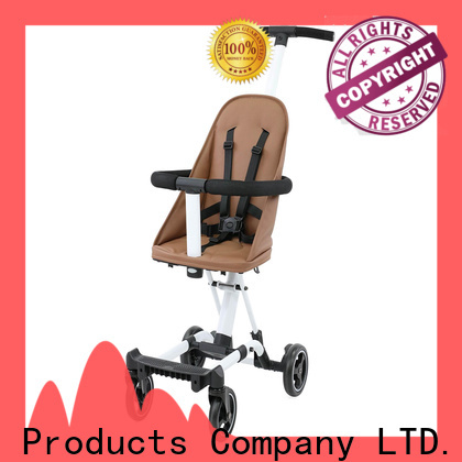 Best newborn girl strollers popular factory for infant