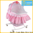 Harari Baby foldable baby activity playpen manufacturers for crawling