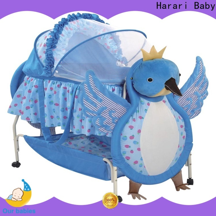 Top big playpen handmade for business for new moms and dads