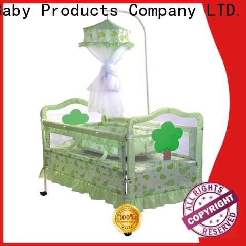 Harari Baby cloth where to buy playpen for babies Suppliers for crawling