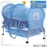 New cheap playpens for sale comfortable for business for new moms and dads