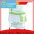 Harari Baby made newborn playpen for business for playing