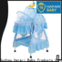 Harari Baby playpen best playpen for business for playing