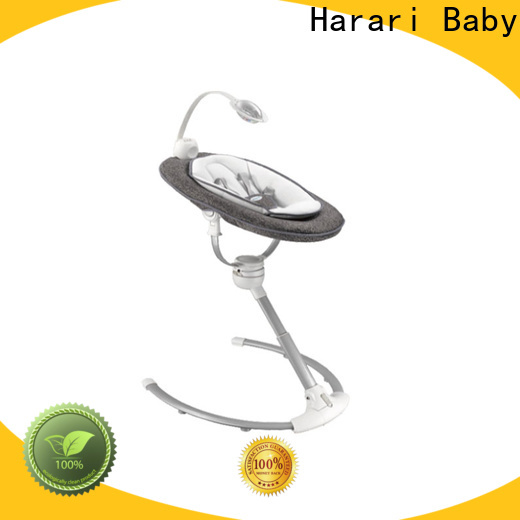 New baby bouncer rocker automatic manufacturers