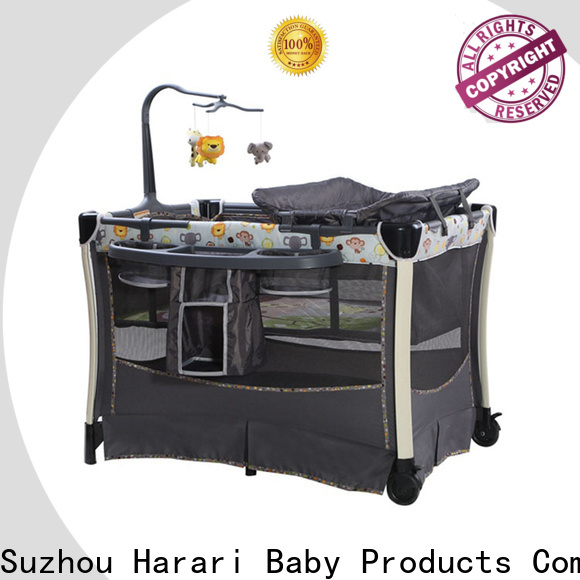 Harari Baby New baby playpen cost Supply for new moms and dads