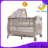 Harari Baby New round playpen Suppliers for playing