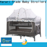 Harari Baby Wholesale small baby playpen for business for playing