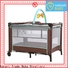 Harari Baby crib baby bouncer for business for playing