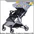 Harari Baby Custom cheap black stroller manufacturers for child