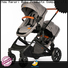 Wholesale baby strollers strollers Supply for family