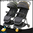 Harari Baby on sit and stand stroller manufacturers for family