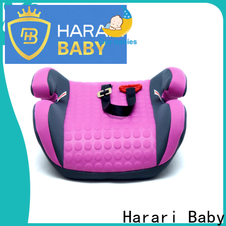 Wholesale cheap car seats for sale top manufacturers for kids