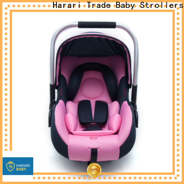 Harari Baby High-quality where can you buy car seats company for kids