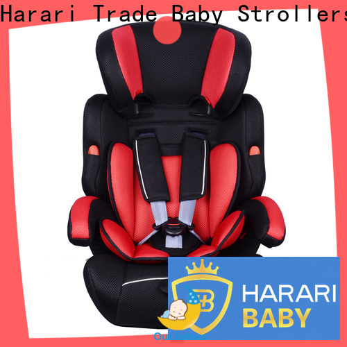 Harari Baby Latest infant carseats for girls company for kids