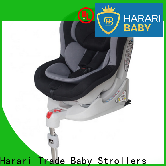 Harari Baby Latest best deals on infant car seats company for kids