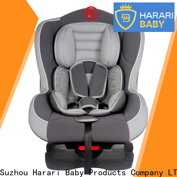 Harari Baby Best cheap baby boy car seats Supply for travel