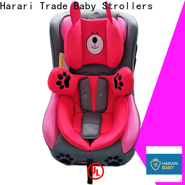 Harari Baby aluminum best deals on car seats for baby factory for driving