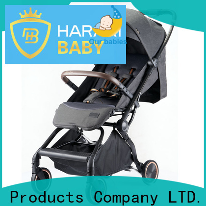 Top good strollers for toddlers landscape factory for toddler