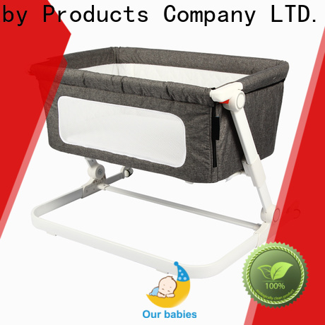 Harari Baby Top used baby playpen Suppliers for baby