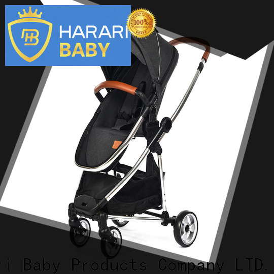 Harari Baby sale baby pram deals Supply for toddler