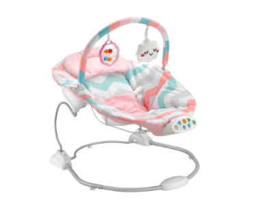 Harari Baby Array image25