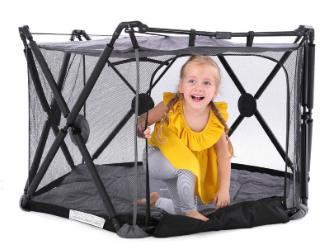 Harari Baby Array image48