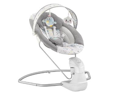 Harari Baby Array image116