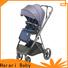 Harari Baby Latest baby stroller pushchair factory