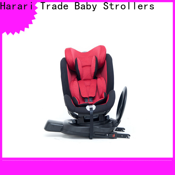 Top car seats for girl toddlers Suppliers