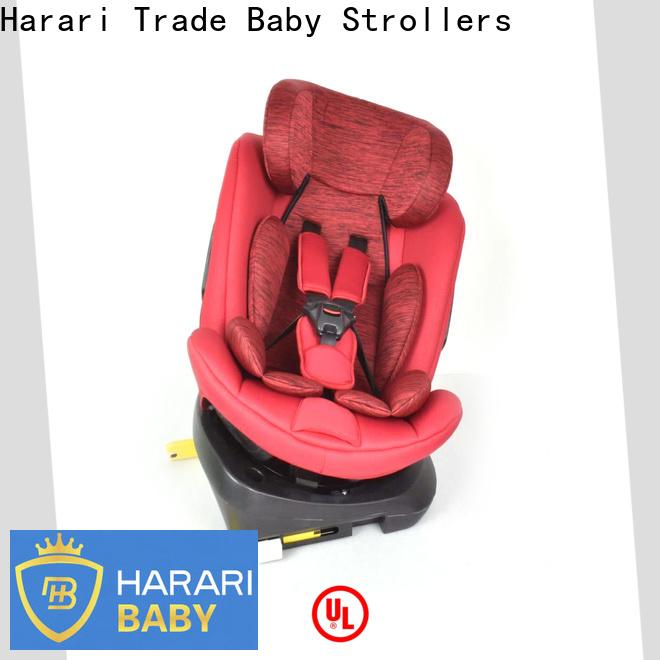 Harari Baby buy kids car seat Supply