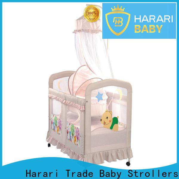Harari Baby Best infant playpen manufacturers