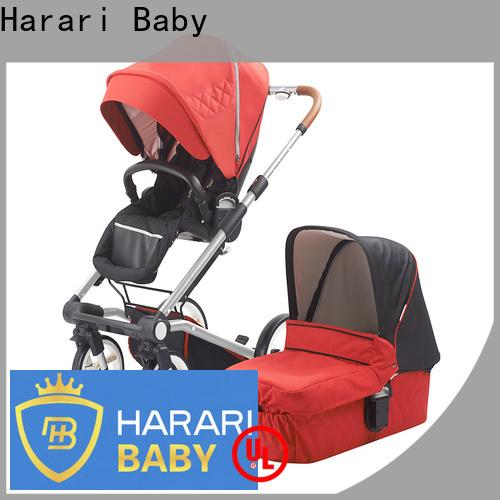 Harari Baby cheap baby pushchair company