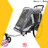 Harari Baby Custom cheap prams and strollers Supply