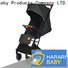 Harari Baby Top child prams and strollers Supply