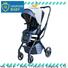 Harari Baby Wholesale cute strollers factory