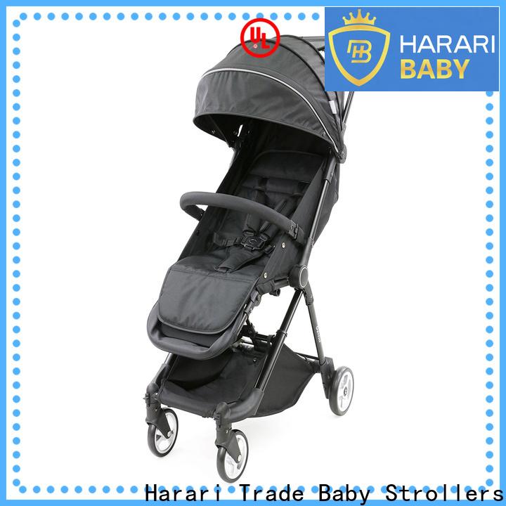 Custom 3 wheel stroller manufacturers