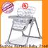 Harari Baby high chair insert Suppliers
