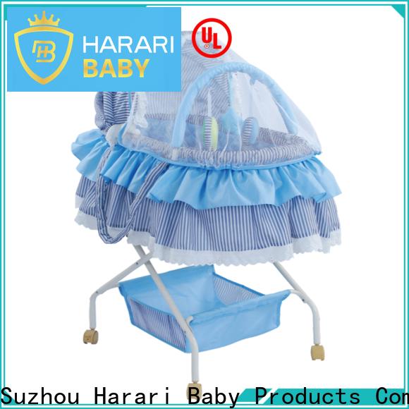 Wholesale baby bouncer company