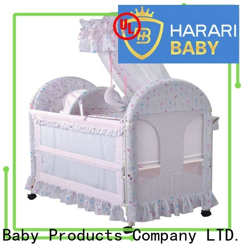 Harari Baby where can i buy a playpen Suppliers