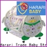 Harari Baby playpen bed company