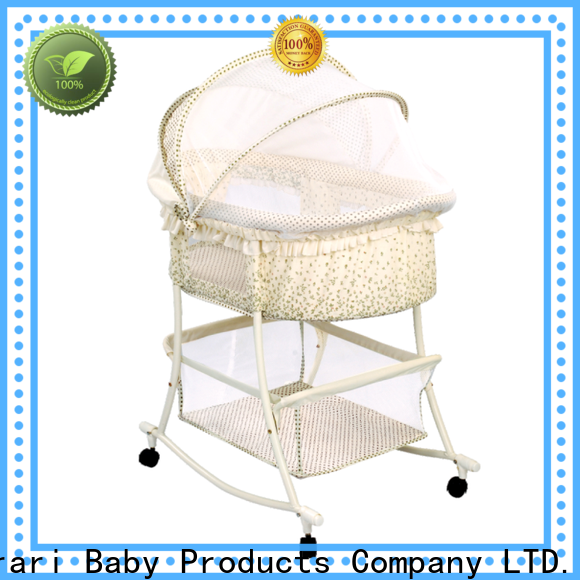 Harari Baby square playpen Suppliers