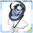 Harari Baby Best infant vibrating chair for business