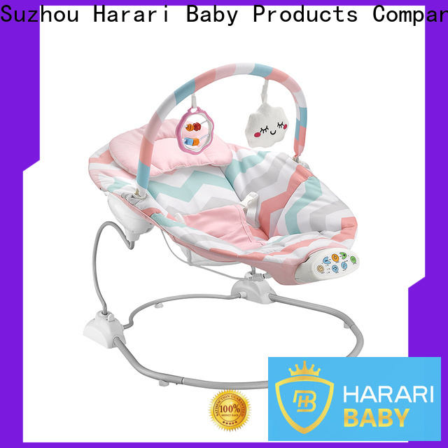 Best baby glider rocker manufacturers