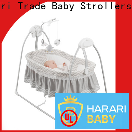 Harari Baby Top baby boy playpen for business