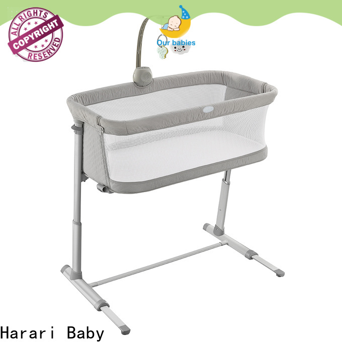 Harari Baby baby playards on sale factory