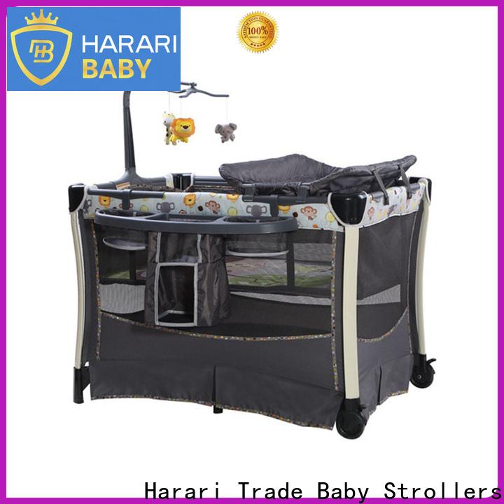 Harari Baby Custom buy playpen company