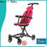Latest cheap boys stroller company