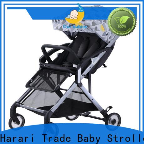 Harari Baby baby pusher Suppliers