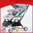 Harari Baby New good strollers for toddlers company
