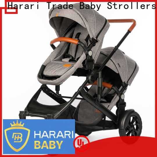 Top baby buggy for business